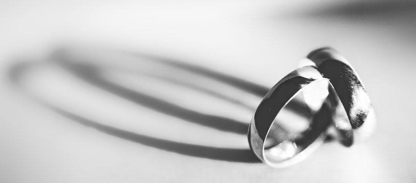 rings wedding marriage