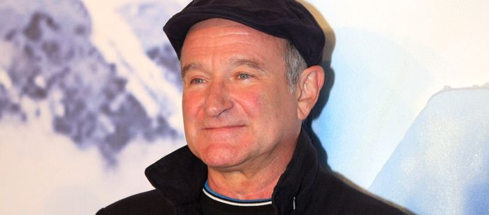 Robin Williams (source: Wikimedia Commons)