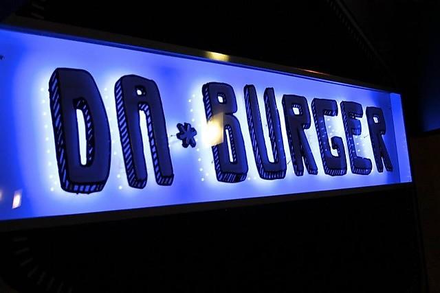 (Photo credit: Urbanspoon.com.au)