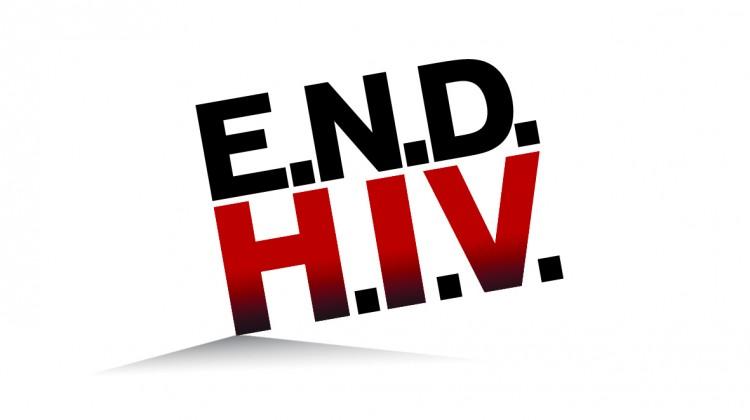 END HIV
