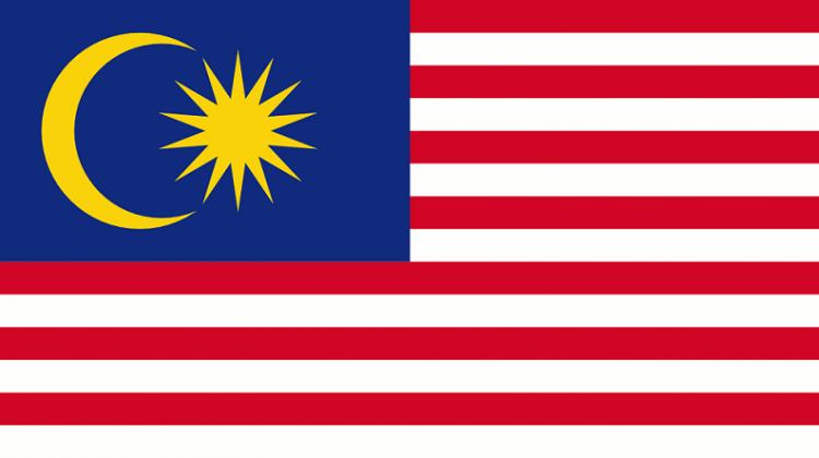 Flag_of_Malaysia