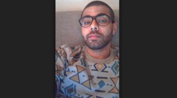 Ahmed Ghoniem