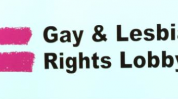NSW GLRL Gay and Lesbian Rights Lobby
