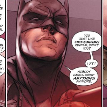 batman_gay