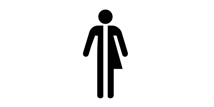 genderlesstoilets