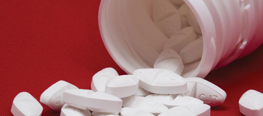 HIV drugs drug pills AIDS meds medication health