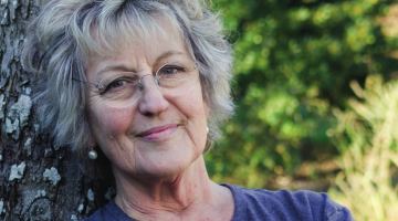 Germaine Greer has won the Golden GLORIA for her transphobic comments about Caitlyn Jenner.