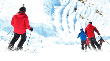 FEATURE_ski