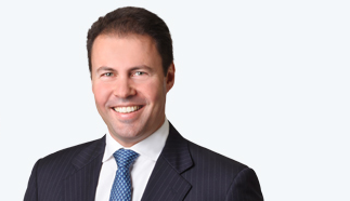 Assistant Treasurer Josh Frydenberg is now in favour of marriage equality.