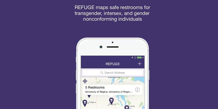 refuge_feat