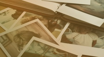 photos pics pictures memory memories old sepia photo picture polaroid image images pix