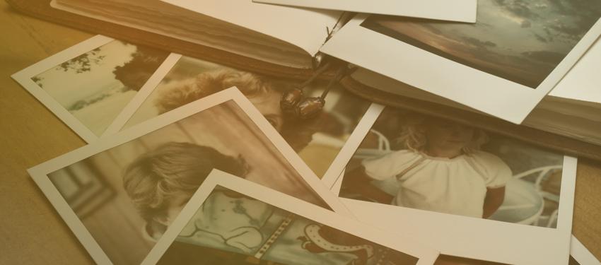 photos pics pictures memory memories old sepia photo picture polaroid image images pix