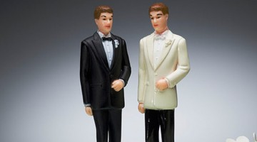 gay marriage equality wedding same-sex marriage