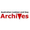 Australian-Lesbian-and-Gay-Archives