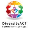 Diversity-ACT
