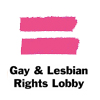 NSW-Gay-and-Lesbian-Rights-Lobby