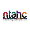 NTACH