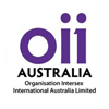 Organisation-Intersex-International-Australia