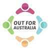 Out-for-Australia