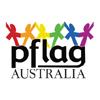 PFLAG-Australia