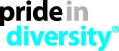 PID Logo