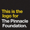 Pinnacle-Foundation
