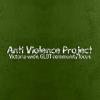 antiviolence