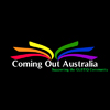 comingoutaustralia