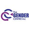 gendercentre
