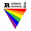 rainbowrecoverygroup