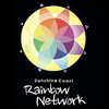 sunshinecoastrainbow