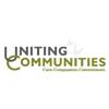 unitedcommunities
