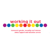 workingitout
