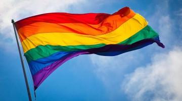 Rainbow-flag-e1415448308406