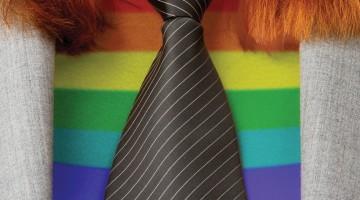 business career rainbow work