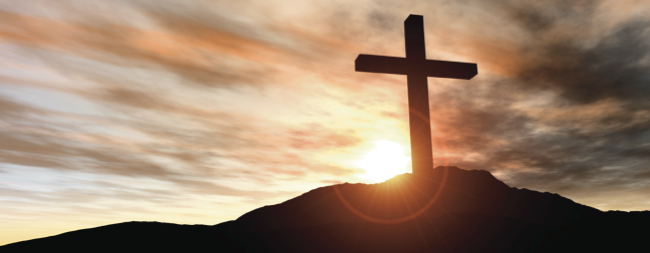 church christian christianity cross religion faith