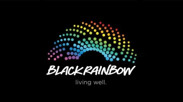 Dameyon Bonson, the founder of national Indigenous LGBTI advocacy and support group Black Rainbow, being listed as a finalist in the National Indigenous Human Rights Award.