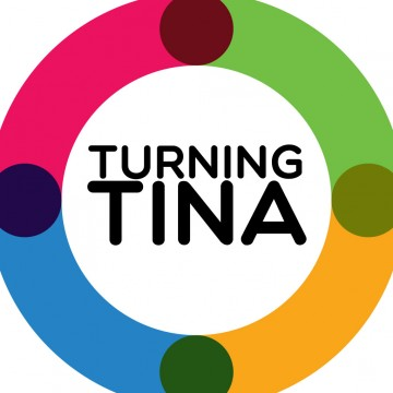turning tina
