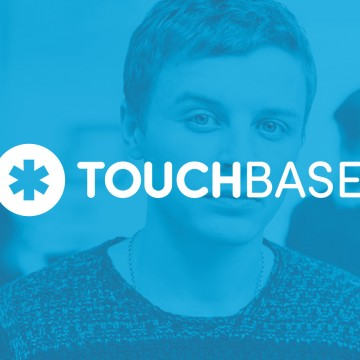 TouchBase VIC AIDS Council