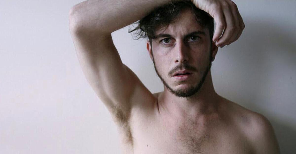 mc lean gay singles Suche auf gut glück web bilder videos nachrichten ungefähr ergebnisse für ( sekunden.