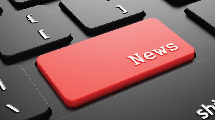 news media journalism