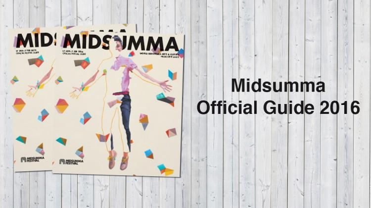 midsumma_facebookbanner_web