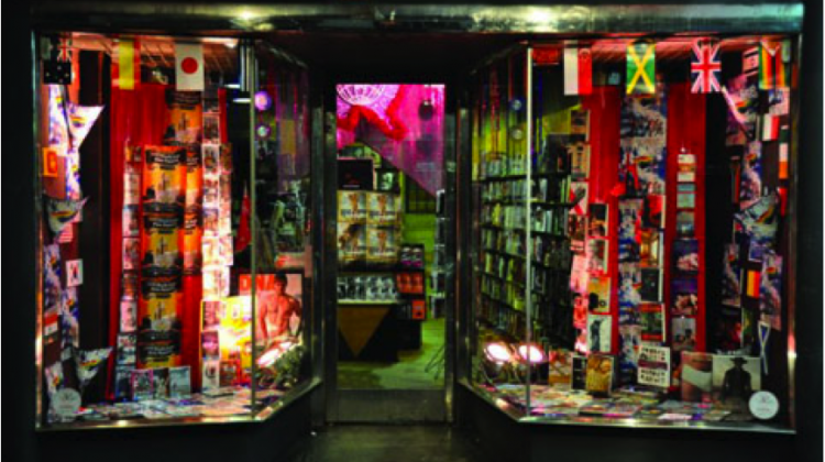 bookshop 2