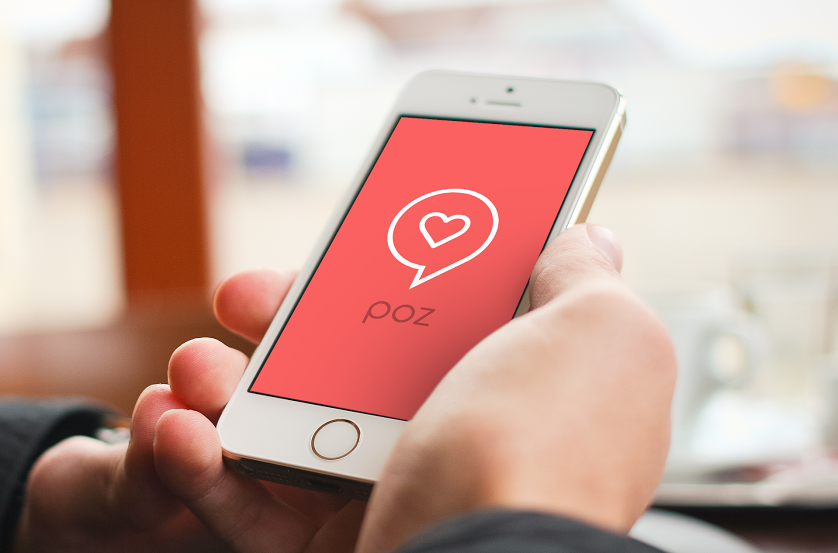 british dating app 15 alternative dating apps to tinder if dating apps have an 'atmosphere' ©2018 hearst magazines uk is the trading name of the national magazine company.