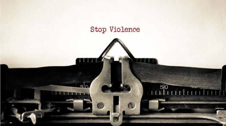 Writing about trans* issues responsibly is imperative to stop violence. Picture: Adobe Stock Images