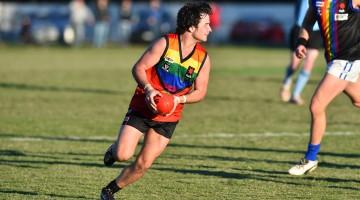 AFL Pride Cup