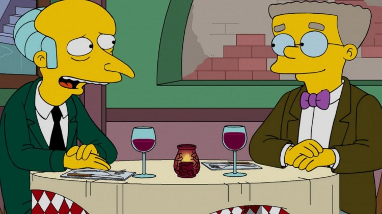 HT_the_simpsons_smithers_mm_160404_12x5_1600