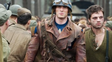 ca_the_first_avenger11