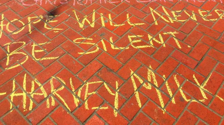 Harvey Milk Castro San Francisco