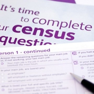 Census-Gender-Option